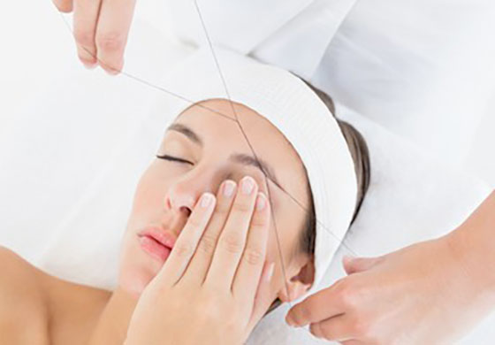threading_waxing